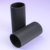 Rubber Parts with hand grip