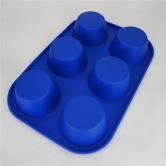 Custom silicone parts
